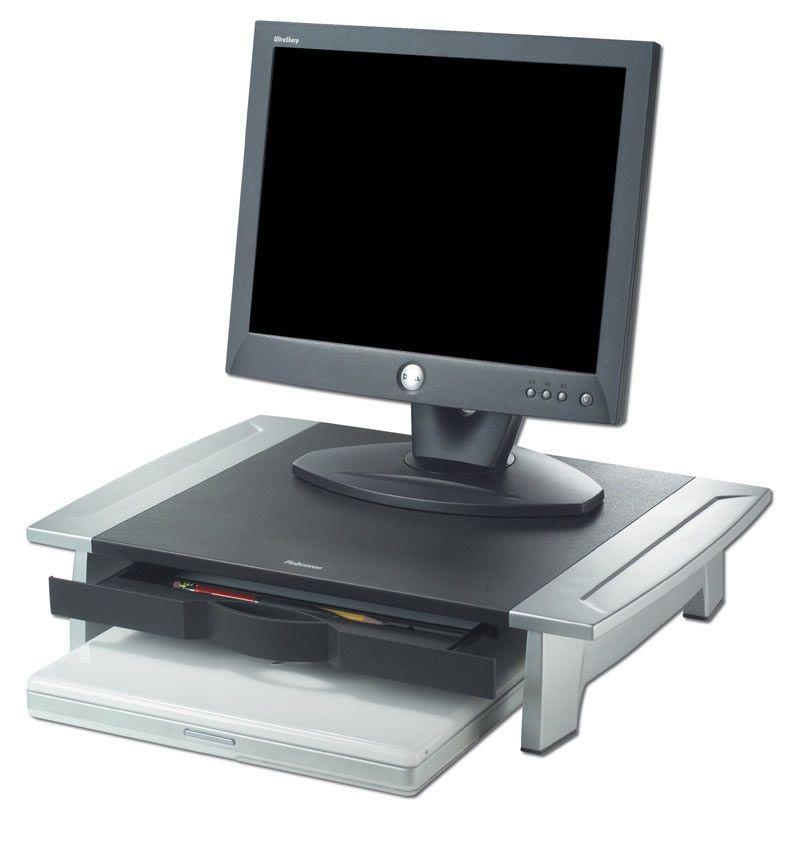 podstawa pod monitor